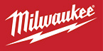 Milwaukee_t