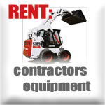 contractors-tools-and-equipment
