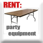 party-and-luau-equipment